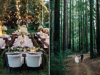 Wedding/ Engagement ideas