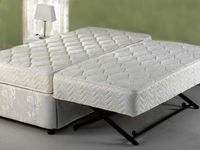 Trendline Bed On Pinterest Trundle Beds Pop Up And