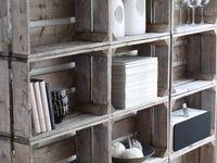 1000 bilder zu m bel aus obstkisten weinkisten auf pinterest. Black Bedroom Furniture Sets. Home Design Ideas