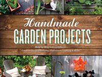 Outdoor, Porches, & Yard Ideas