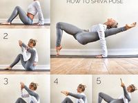 60 best yoga images in 2020  yoga yoga poses yoga fitness