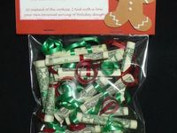 Super cute & fun Gift Ideas