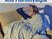 Awareness For Chronic Fatigue