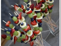 Baby shower ideas on pinterest twin baby showers baby showers and