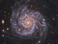 Ideas for my high school astronomy class