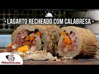 #Receitas
