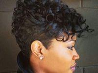 Banging Hairstyles