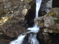 Kent Falls State Park Travel Vacation Ideas Road Trip Places To Visit Ct State Park Waterfall Hik State Parks Road Trip Places Summer Road Trip