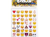 About emoji collection on pinterest pillows eyes emoji and clothing
