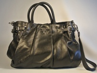 Women's Fashion  / Amazing Designer Handbags, Pre Loved and looking for a new home.
