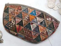 139 Best Yoko Saito Images Japanese Quilts Yoko Saito