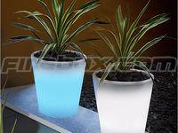 Jars/Pots