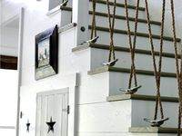 Best 8 Best Nautical Railings Images On Pinterest Banisters 400 x 300