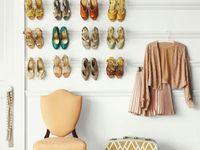 All things Closet amazing-ness!!!