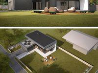 1000 bilder zu villa auf pinterest santa barbara haus. Black Bedroom Furniture Sets. Home Design Ideas