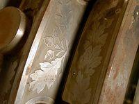 57 Best Vaults Safes Images On Pinterest Locks Antique