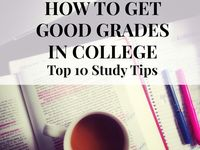 top 10 secrets of college success accounting term paper
