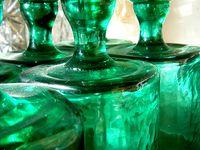 Color Love: Green