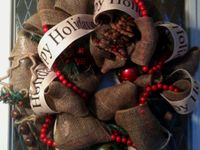 Wreaths!!!