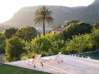 Azaleas Em Bela Vista Parque Hotel Caxias Do Sul Rs Com Imagens