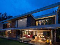 мой дом: лучшие изображения (32) | Couch covers, Home decor и ...