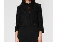 Sacouri femei / Women's blazers