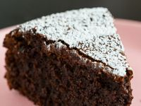 Low Carb Cakes&Sweets