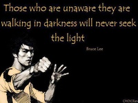 ... Lee on Pinterest | Bruce Lee, Bruce Lee Quotes and Enter The Dragon