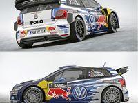 WRC RALLY CARS F1 R5 R3 S2000 S1600