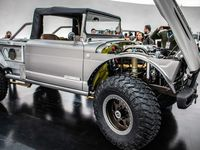 64 2021 jeep concepts ideas | jeep concept, jeep, easter