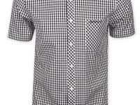 Men's Wear - Top