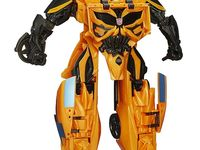 12 Best Best Transformers Toys images | Best transformers toys, Transformers toys, Transformers
