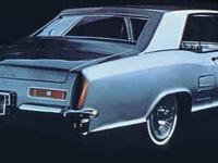 12 1964 Buick Riviera Ideas Buick Riviera Buick Riviera
