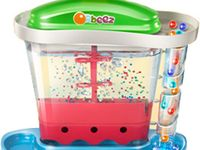 1000 Images About Orbeez On Pinterest Toys Mood Lamps