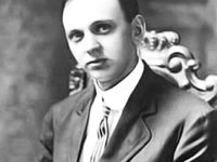 edgar cayce story of the bible pdf