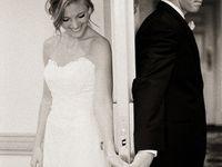 The Wedding Company - Destination Weddings in Ireland & Scotland