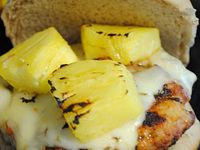 ... The Grill on Pinterest | Veggie Skewers, Goat Cheese Pizza and Beets