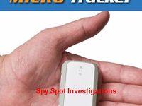 GPS Trackers: лучшие изображения (45) | Gps navigation ...