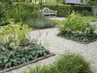 126 besten garten ohne rasen bilder auf pinterest garten deko garten terrasse und - Garten ohne gras ...