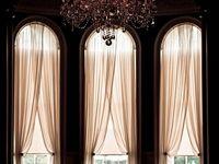 ideas for wedding decor