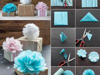 Christmas & Gifts Wrapping