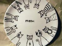 Crafts/Cats...
