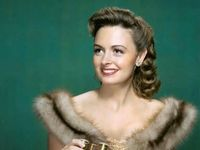 Actress donna reed on pinterest actresses wonderful life and movie