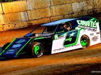 10 best images about car ideas color schemes on pinterest for Dirt track race car paint schemes
