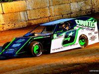 10 best images about car ideas color schemes on pinterest for Dirt track race car paint schemes