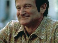 ROBIN WILLIAMS May you R.I.P