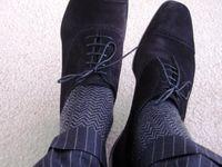 Mi estilo - Shoes - Zapatos
