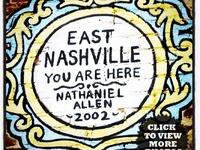 Celestial East Nashvillians