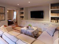 83 Big Tv Ideas Home Home Decor Living Room Decor
