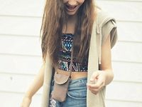 1000 images about tumblr on pinterest girls 15 years and brown